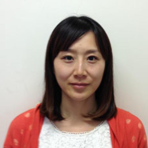 Soko Matsumura