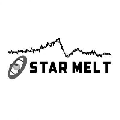 Star Melt Logo Sq